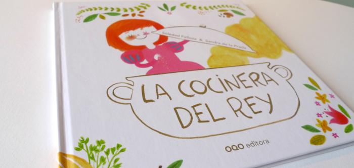 foto_portada_cocinera