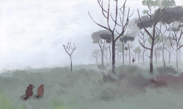 libro_bosque_11