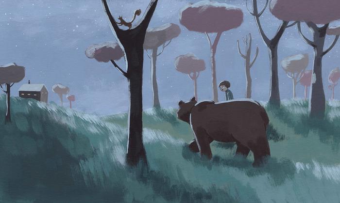 libro_bosque_16