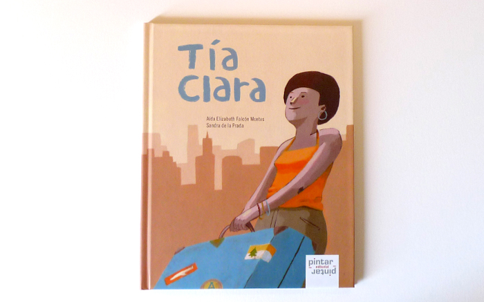 tia_clara_portada