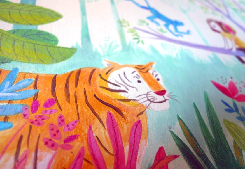 detall_tigre2