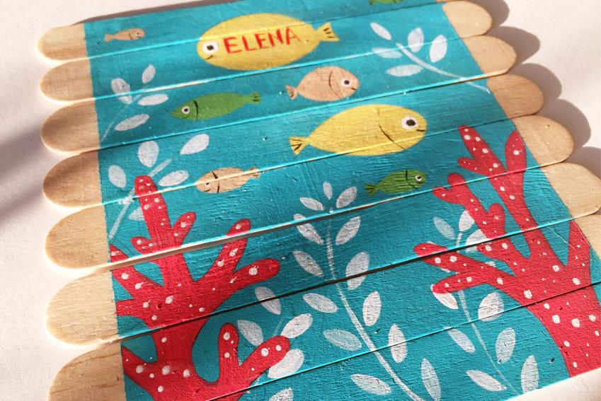 peixos_sencer