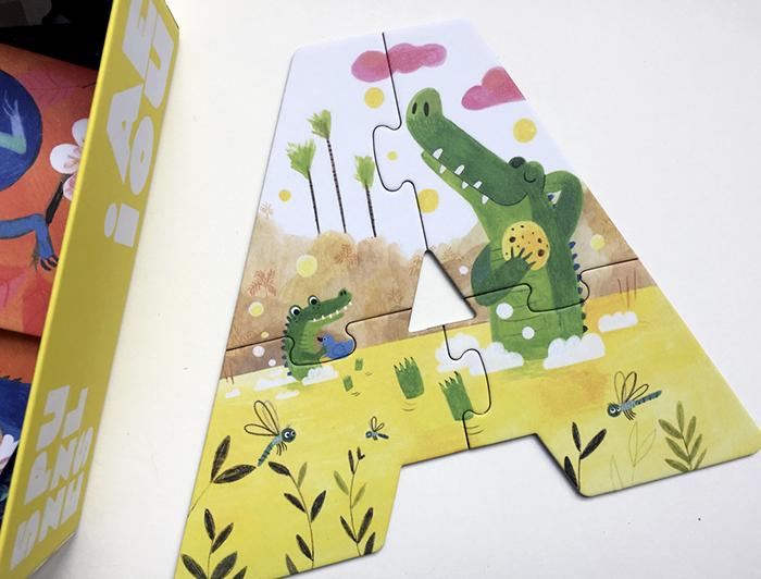 puzzle_alligator