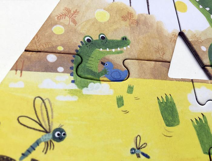 puzzle_alligator02