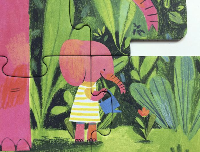 puzzle_elephant02