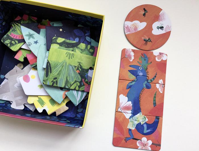 puzzle_iguana