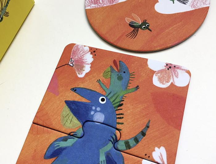 puzzle_iguana02