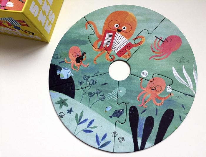 puzzle_octopus