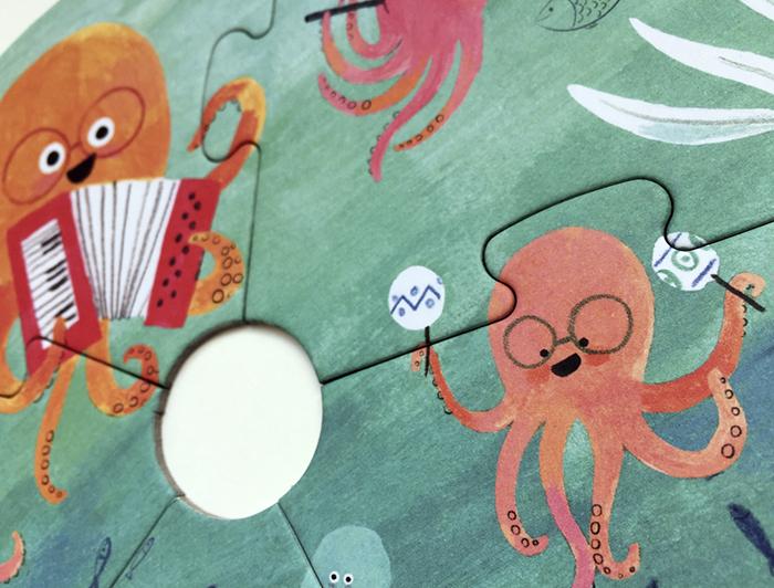 puzzle_octopus02
