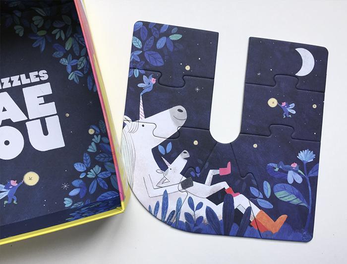 puzzle_unicorn